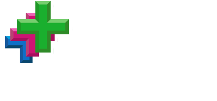 Browns Pharmacy Logo